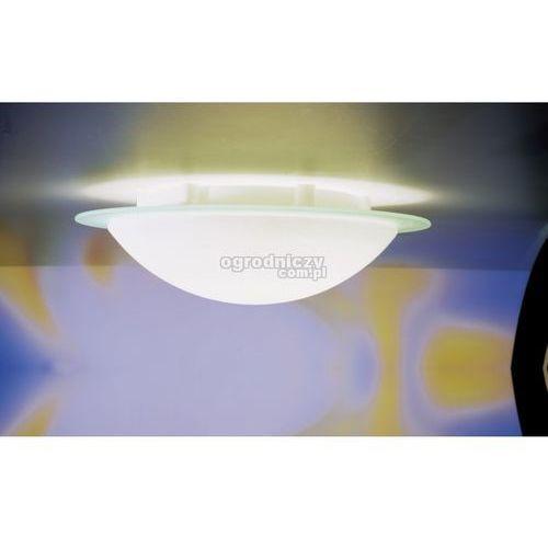 STEINEL Lampa wewnętrzna RS 100 L TRANSPORT GRATIS ! sprawdź szczegóły w ogrodniczy.com.pl