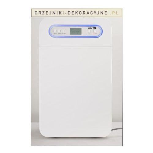 Osuszacz powietrza ZIBRO D520, towar z kategorii: Osuszacze powietrza