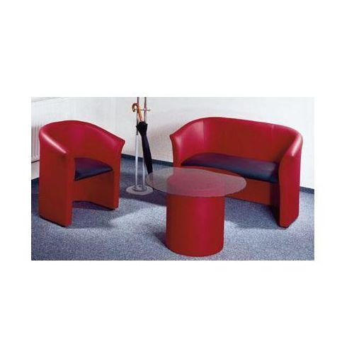 Sofa dwuosobowa Fortuna