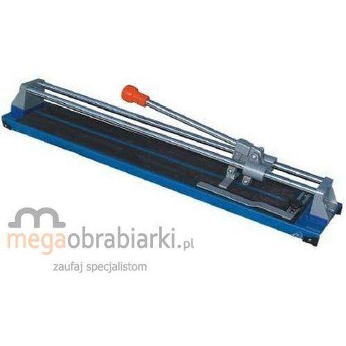Produkt z kategorii- elektryczne przecinarki do glazury - DEDRA Maszynka do glazury z łożyskami 1150 RATY 0,5% NA CAŁY ASORTYMENT DZWOŃ 77 415 31 82