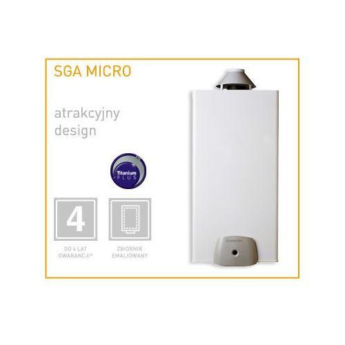 ARISTON SGA MICRO 45 PL