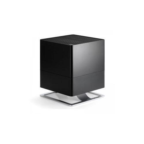 Nawilżacz powietrza ewaporacyjny Stadler Form OSKAR czarny z kategorii Nawilżacze powietrza
