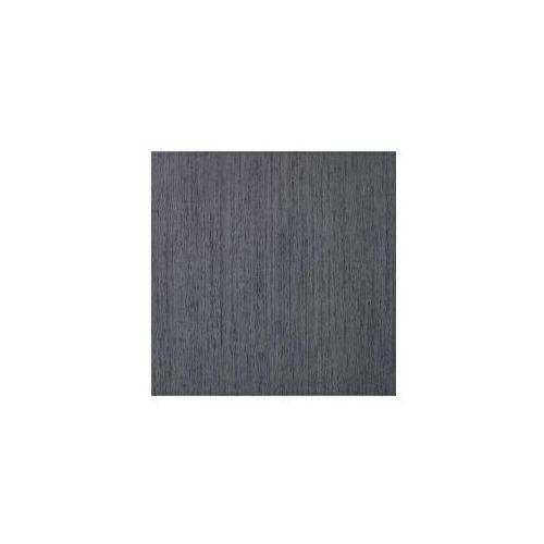 Oferta Tubądzin Elegant Natur Płytka podłogowa Elegant Natur 1 - elegantnatur_1_450x450 (glazura i terakota