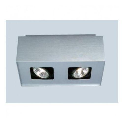 TEMPO LAMPA HALOGENOWA NATYNKOWA 56232/48/16 PHILIPS z kategorii oświetlenie