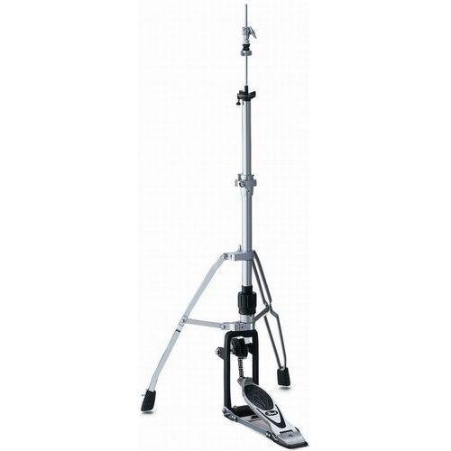 Pearl H2000 (instrument muzyczny)
