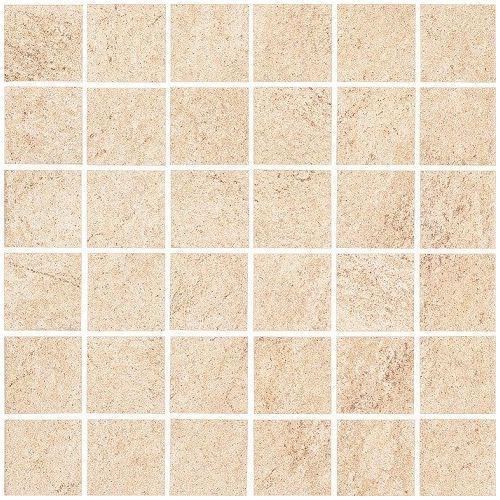 Oferta Karoo Beige Mosaic 29,7x29,7 (glazura i terakota)