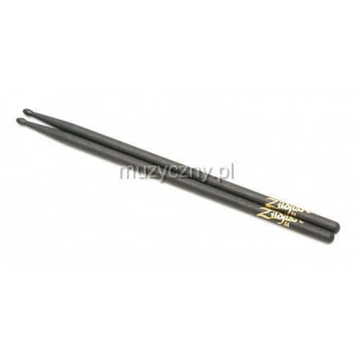 Zildjian 5A Nylon Black pałki perkusyjne - sprawdź w wybranym sklepie