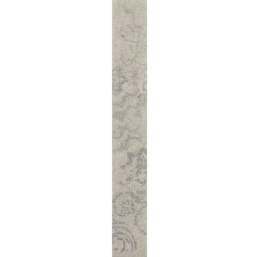 Oferta Rino Grys Listwa Mat 8x59,8 (glazura i terakota)