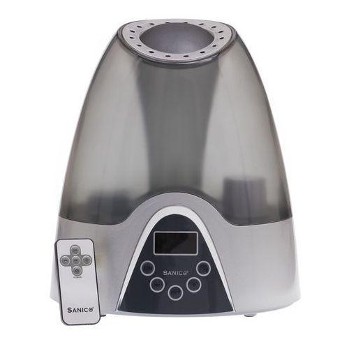 Nawilżacz powietrza ultradźwiękowy SYMPHONY z kategorii Nawilżacze powietrza