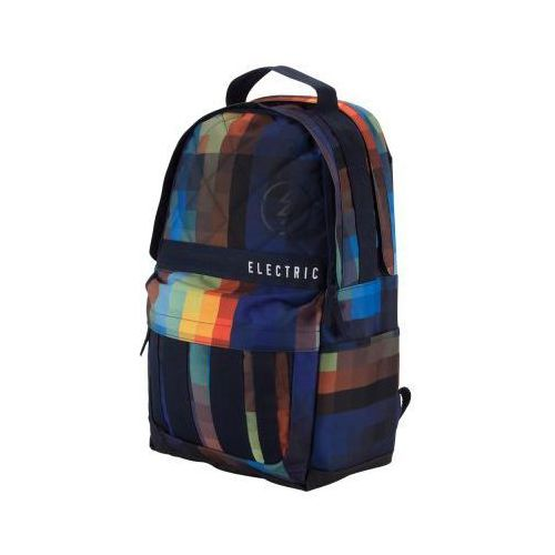 ELECTRIC CALIBER BACKPACK DOT MESS PIXEL D - oferta [35e44778474564c3]