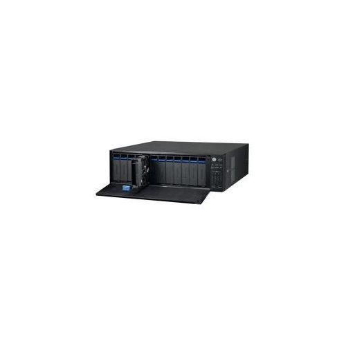 REJESTRATOR IP 64 KANAŁY HD SRN-4000 SAMSUNG