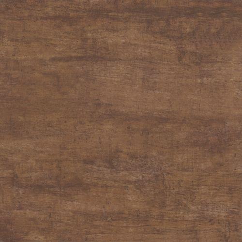 Oferta TANDORI BROWN MAT 59.8x59.8 (glazura i terakota)