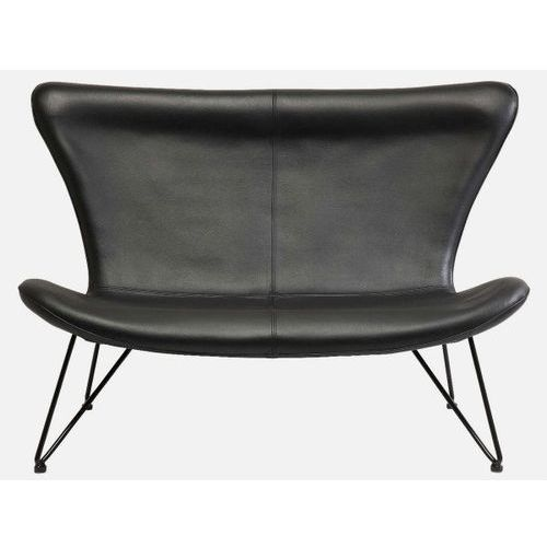 Sofa Miami II  79106, Kare Design