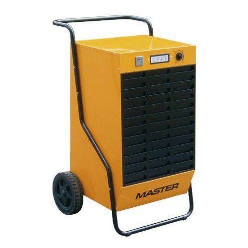 dh 92 osuszacz powietrza - raty % - dostawa gratis od producenta Master