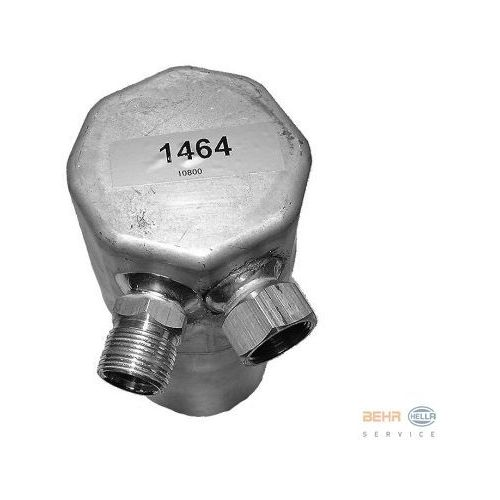 Towar z kategorii: osuszacze powietrza - Osuszacz, klimatyzacja HELLA 8FT 351 192-181
