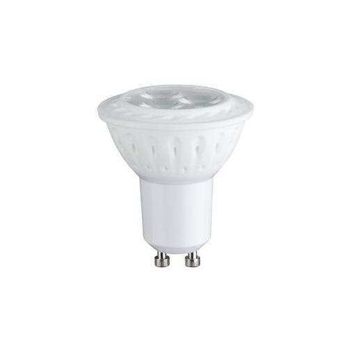 LED Maxiflood 4W GU10 ciepła barwa z kategorii oświetlenie