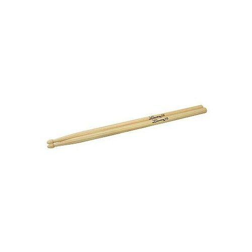 Oferta Dimavery DDS-5B Drumsticks, hickory