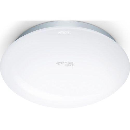 STEINEL Lampa RS LED A1 z kat.: pozostałe oświetlenie zewnętrzne