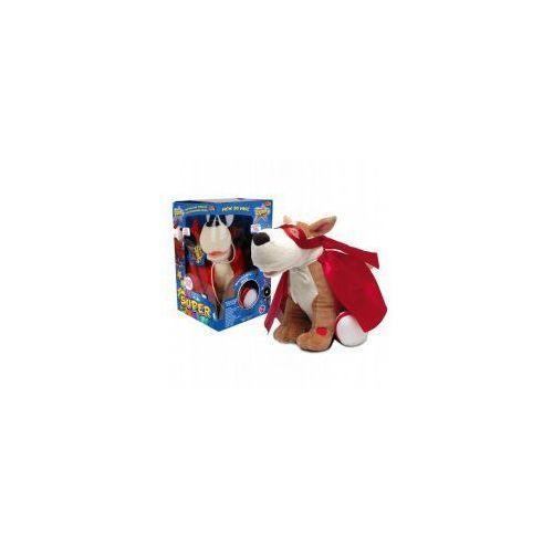 Produkt Epee Spark Gadający Psiak Super Spark 01498 E Wyprzedaż