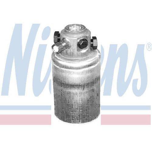 Towar z kategorii: osuszacze powietrza - Osuszacz, klimatyzacja NISSENS 95230