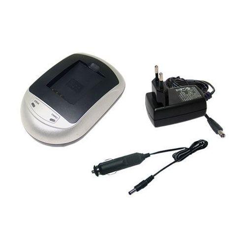 Ładowarka do aparatu cyfrowego KODAK EasyShare V803, produkt marki Hi-Power