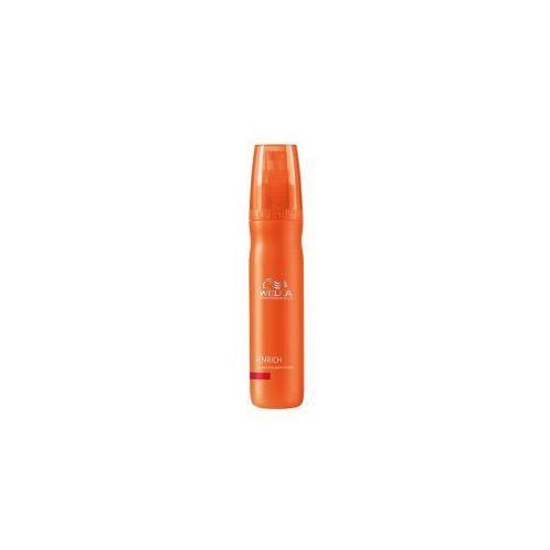Wella Enrich balsam nawilżający do suchych włosów, 150ml - produkt z kategorii- odżywki do włosów