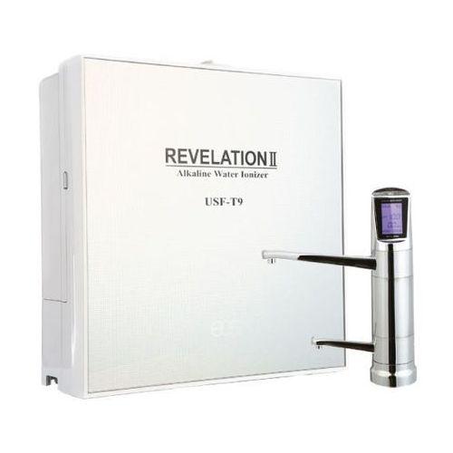 Jonizator wody Revelation II z kategorii Nawilżacze powietrza