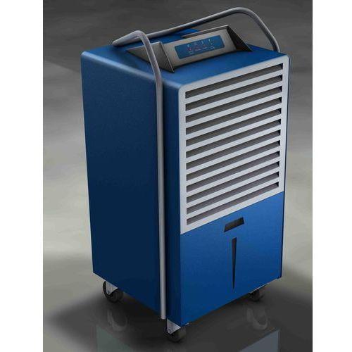 OSUSZACZ PROFESJONALNY FRAL FDND33SH, towar z kategorii: Osuszacze powietrza