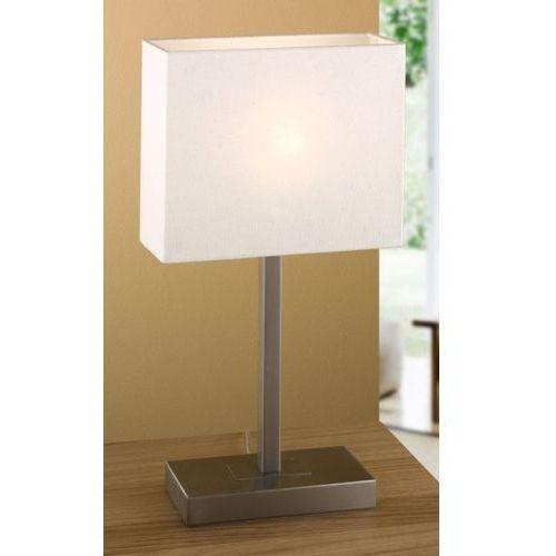 Pueblo 1 - lampka z kategorii oświetlenie