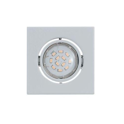 IGOA 93241 OCZKO SUFITOWE WPUSZCZANE LED EGLO z kategorii oświetlenie