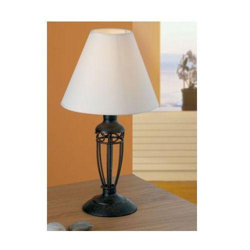 Oferta Antica lampka z kat.: oświetlenie