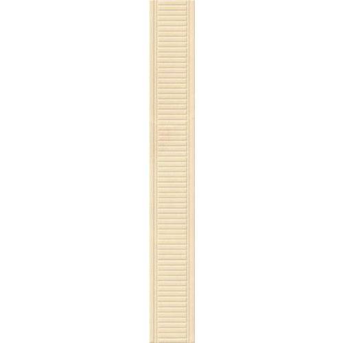Oferta Sabro Beige listwa 8x59.5 (glazura i terakota)