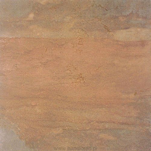 Oferta Płytka podłogowa Tubądzin Terra Del Fuoco 2 598x598 - tubTerradelFuoco2 (glazura i terakota)
