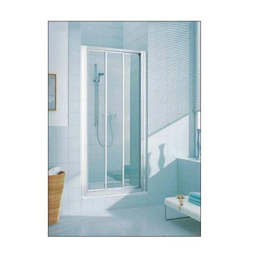 Oferta Drzwi prysznicowe 120 cm Kermi Cada CASTD12018VPK (drzwi prysznicowe)