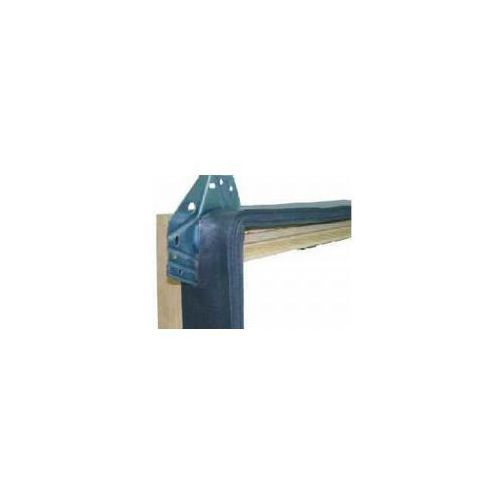 Pianka docieplająca OKPOL UTB 94x160 (izolacja i ocieplenie)