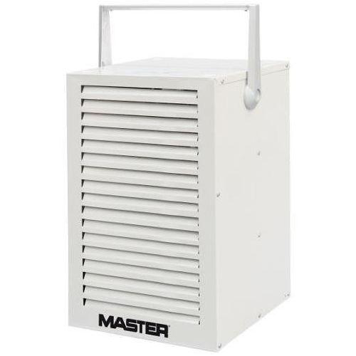 dh 731 osuszacz powietrza - raty 0% - dostawa gratis od producenta Master