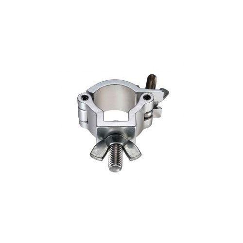 Oferta PROEL PLH270 - klamra aluminiowa (instrument muzyczny)