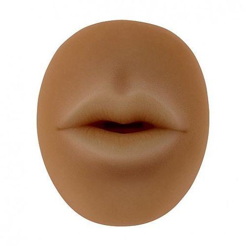 Erolution - Masturbator, usta - SuperSckr Oral Pleasure - oferta [056adfa61f735537]