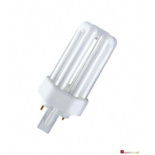 Oferta DULUX T 13W/840 PLUS świetlówka kompaktowa Osram