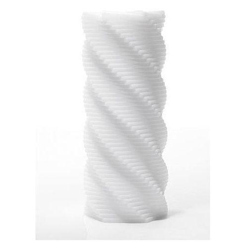Masturbator TENGA 3D Spiral - oferta [05a1632345e516d7]