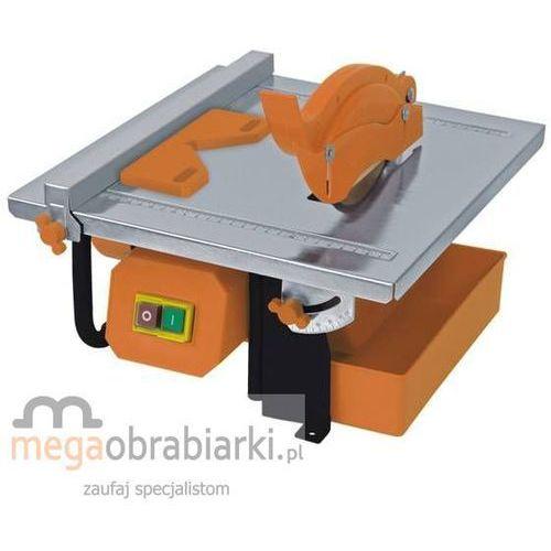 Produkt z kategorii- elektryczne przecinarki do glazury - PANSAM Przecinarka do glazury A040010 RATY 0,5% NA CAŁY ASORTYMENT DZWOŃ 77 415 31 82