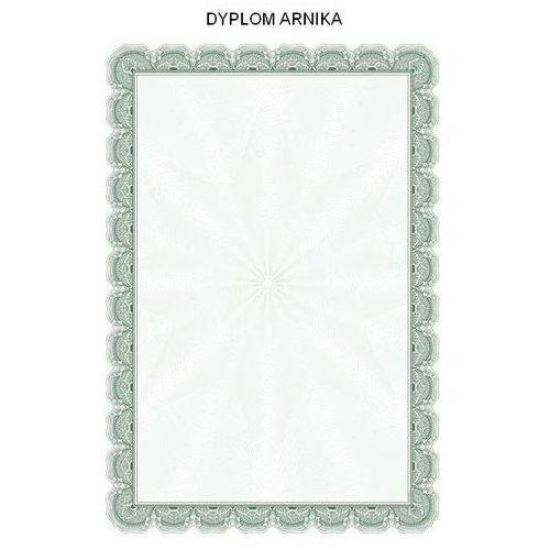 DYPLOM ARGO - KARTA OKOLICZNOŚCIOWA | 25 arkuszy A4 | 3 karty na arkuszu | 170 g/m2 - oferta [55274b7557b566e9]