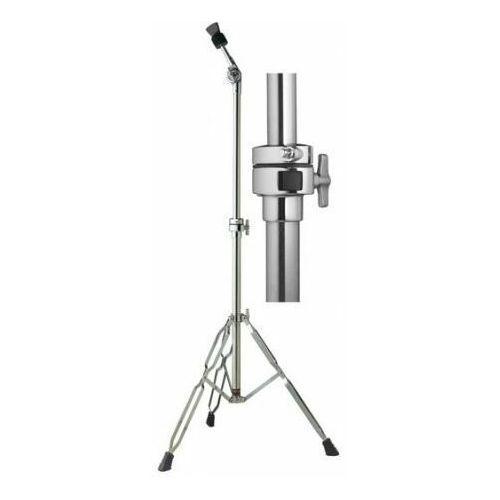 Stagg LYD-50 (instrument muzyczny)