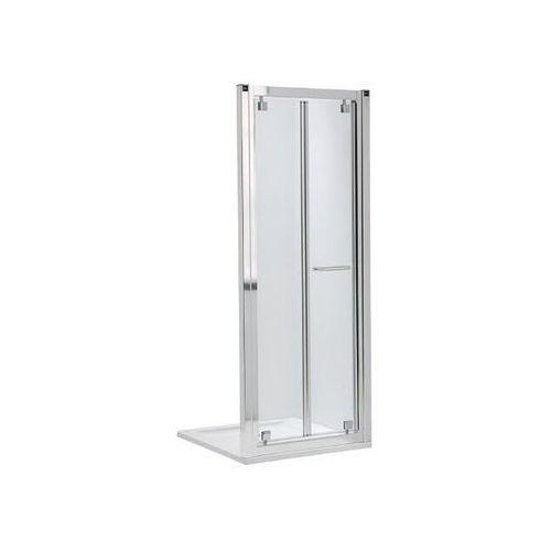 Oferta Drzwi wnękowe bofild GEO 6 90 cm (drzwi prysznicowe)