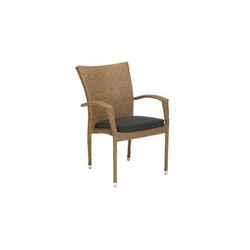Krzesło ogrodowe Kettler MEDOC ze sklepu ACTIVEMAN