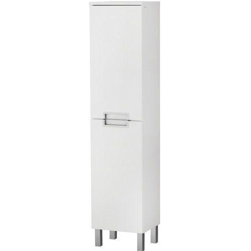 Produkt z kategorii- regały łazienkowe - Dahlia - Słupek