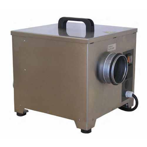 Osuszacz powietrza dha 140 + grzejnik gratis elektryczny - nowość 2014 od producenta Master