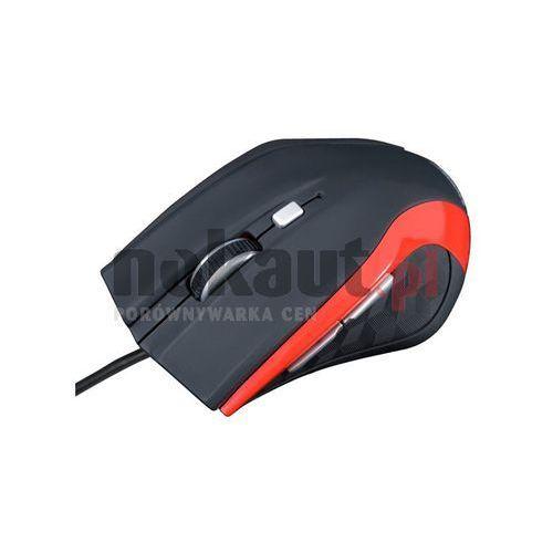 Modecom ModeCom MC-M5 z kat. myszy, trackballe i wskaźniki