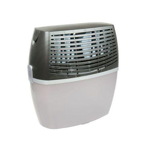 Towar  Pochłaniacz wilgoci 900g z kategorii osuszacze powietrza
