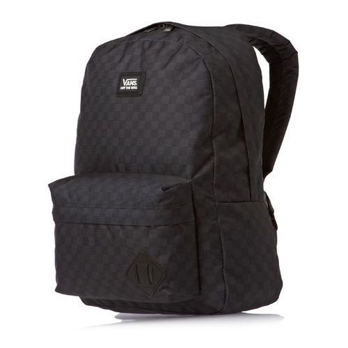 VANS OLD SKOOL II BACKPACK Black/Charcoal D - oferta [45856c2e452564c0]
